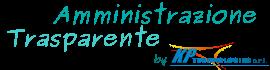 Amministrazione Trasparente - Software - AVCP XML -Trasparenza Amministrativa - Decreto 33 - Albo pretorio online