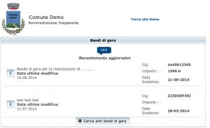 lista_archivio_bandi_di_gara
