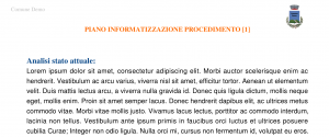 risultato_redazione_piano_informatizzazione_software