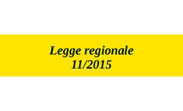 egge_regionale_11_2015_sicilia_obblighi_pubblicazione_art18_ie