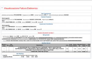 visualizzazione_fattura_elettronica
